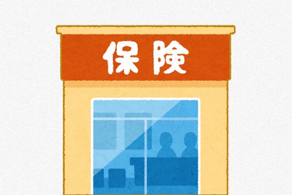 entry_img_5022.jpg
