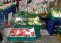 野菜が安い