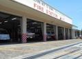 米軍第5消防署