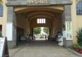 ソレイユの丘・入口