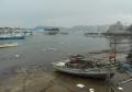 鴨居漁港②