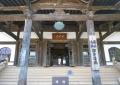 光明寺・本堂