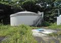 水道局の施設