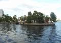 枇杷島神社