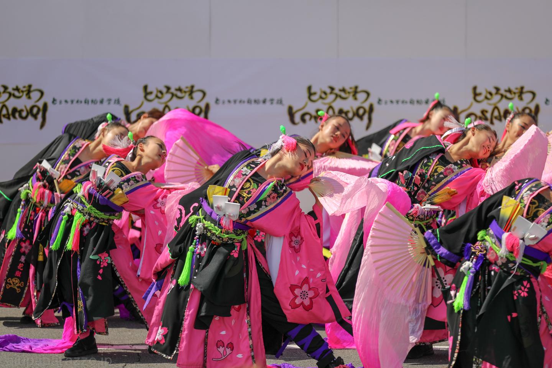 DCreikaG2018tokorozawa01-13.jpg