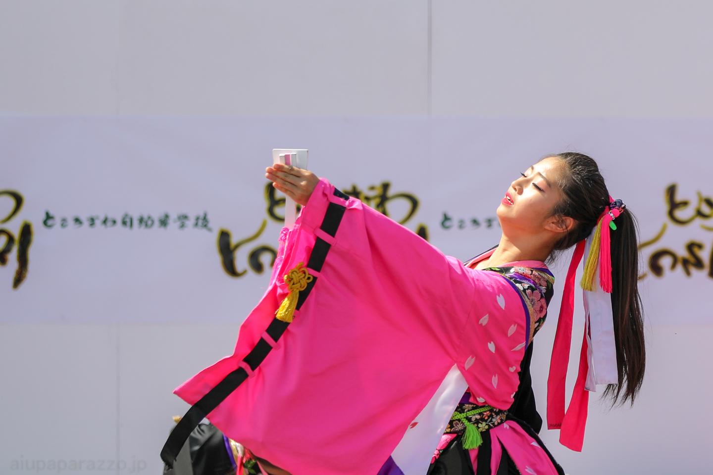 DCreikaG2018tokorozawa01-18.jpg