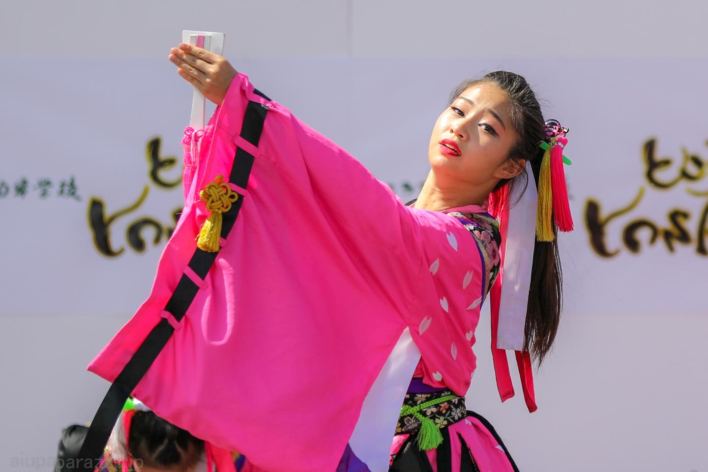DCreikaG2018tokorozawa01-19.jpg