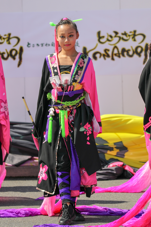 DCreikaG2018tokorozawa01-2.jpg