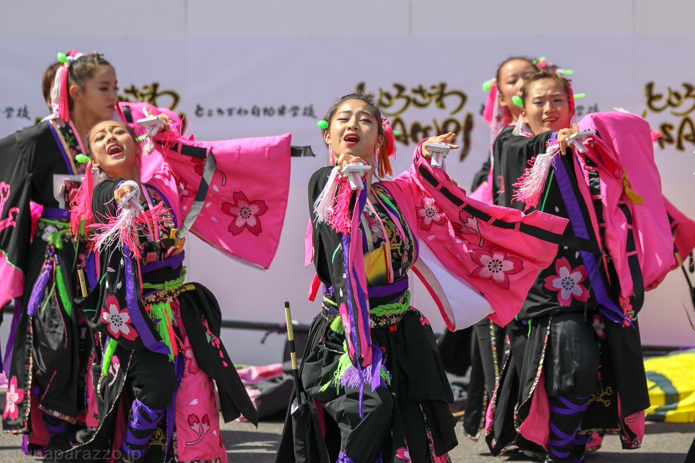 DCreikaG2018tokorozawa01-20.jpg