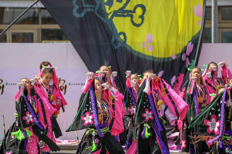 DCreikaG2018tokorozawa01-21.jpg