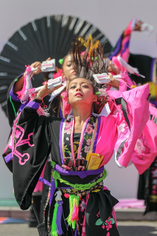 DCreikaG2018tokorozawa01-22.jpg