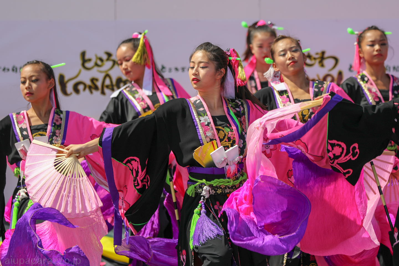DCreikaG2018tokorozawa01-7.jpg