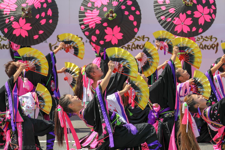 DCreikaG2018tokorozawa02-19.jpg