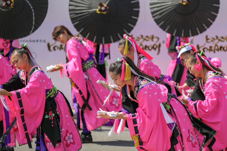 DCreikaG2018tokorozawa02-7.jpg