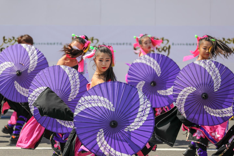 DCreikaG2018tokorozawa03-10.jpg