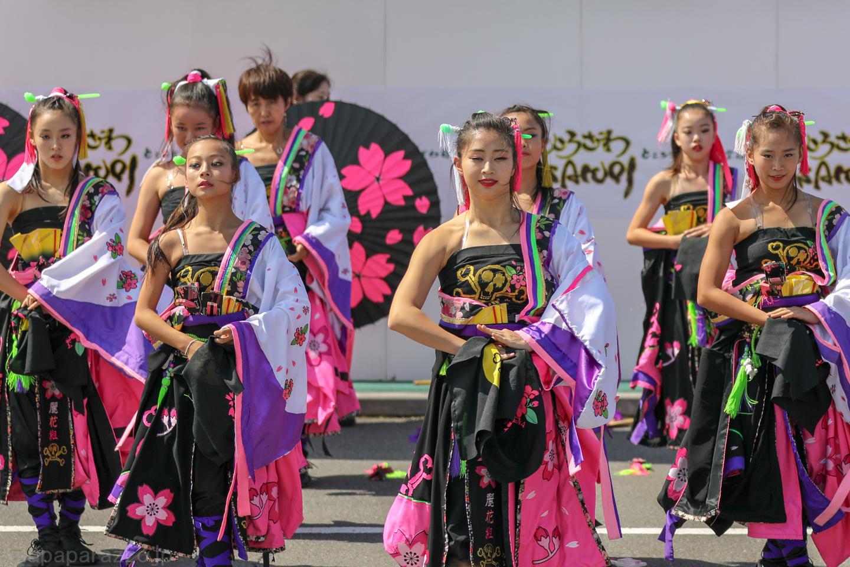 DCreikaG2018tokorozawa03-19.jpg