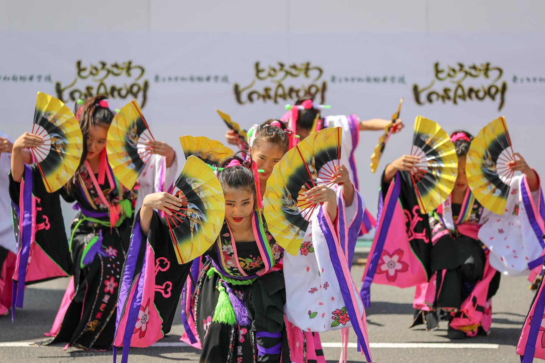 DCreikaG2018tokorozawa03-6.jpg