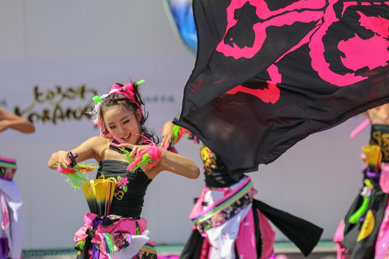 DCreikaG2018tokorozawa04-22.jpg