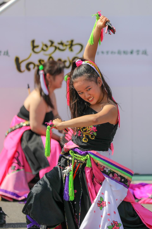 DCreikaG2018tokorozawa04-25.jpg