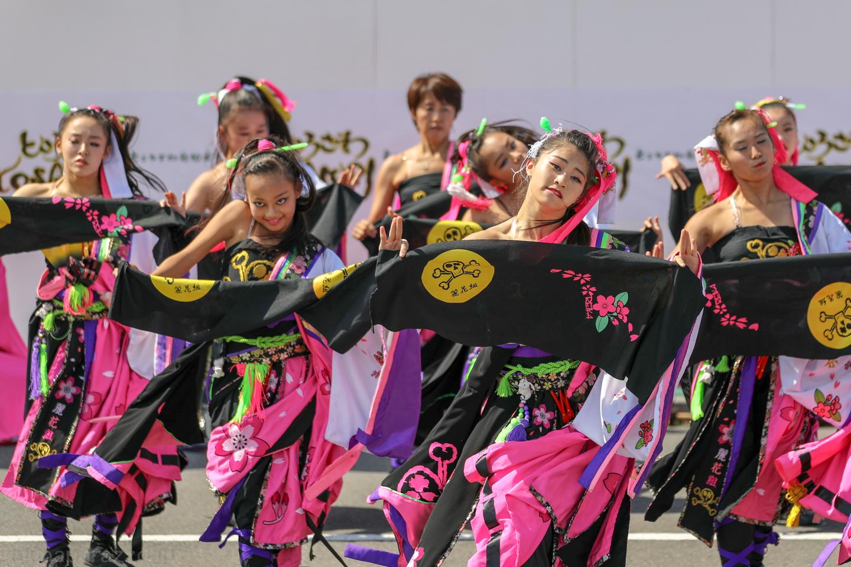 DCreikaG2018tokorozawa04-4.jpg