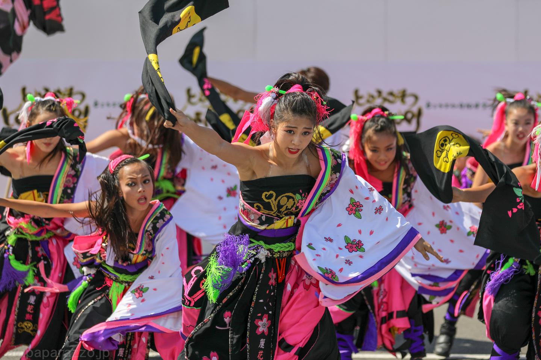 DCreikaG2018tokorozawa04-9.jpg