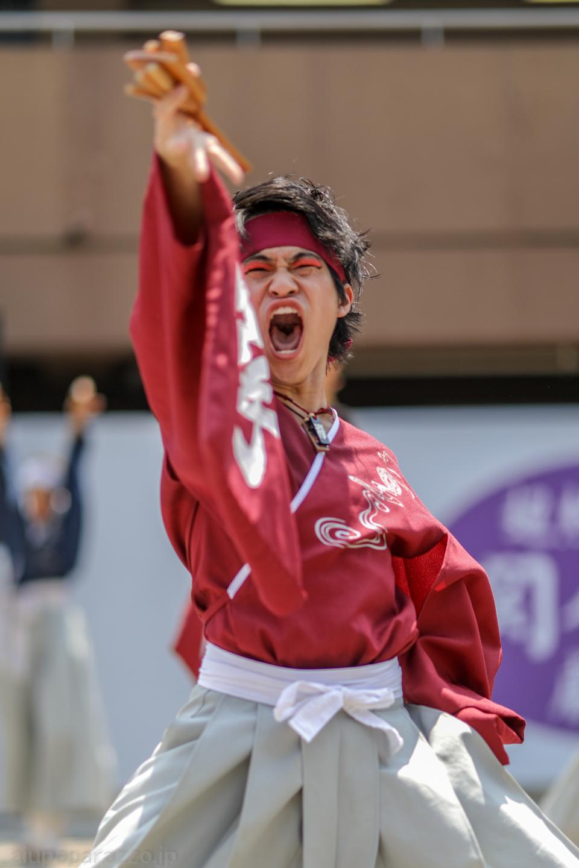 Wkeyaki2018saikasaikanpachi-6.jpg