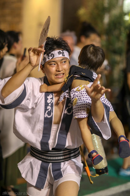 aunhifumi2018simokita-10.jpg