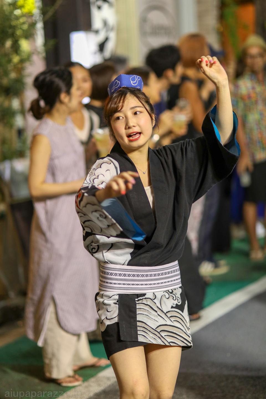 aunhifumi2018simokita-18.jpg