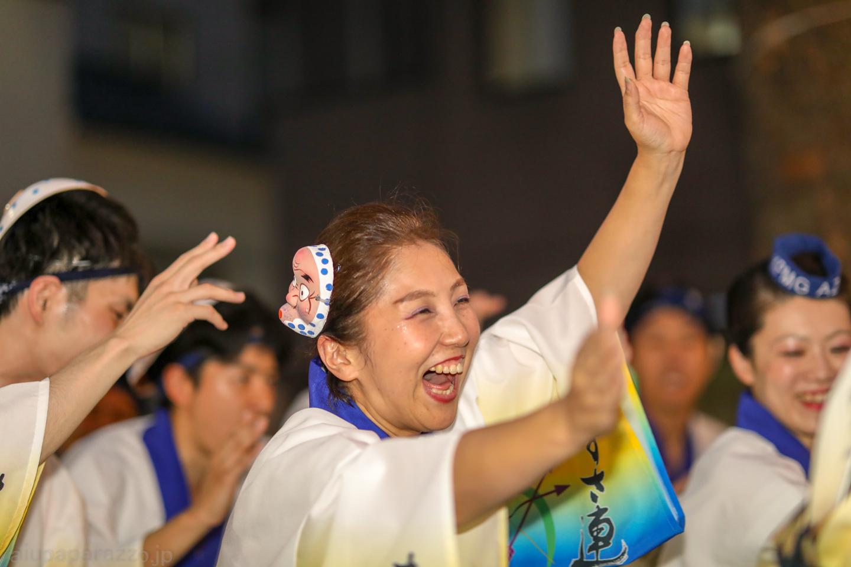 azusa2018kagura-2.jpg
