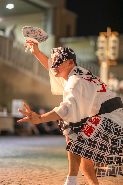 benkei2018narimasu-20.jpg