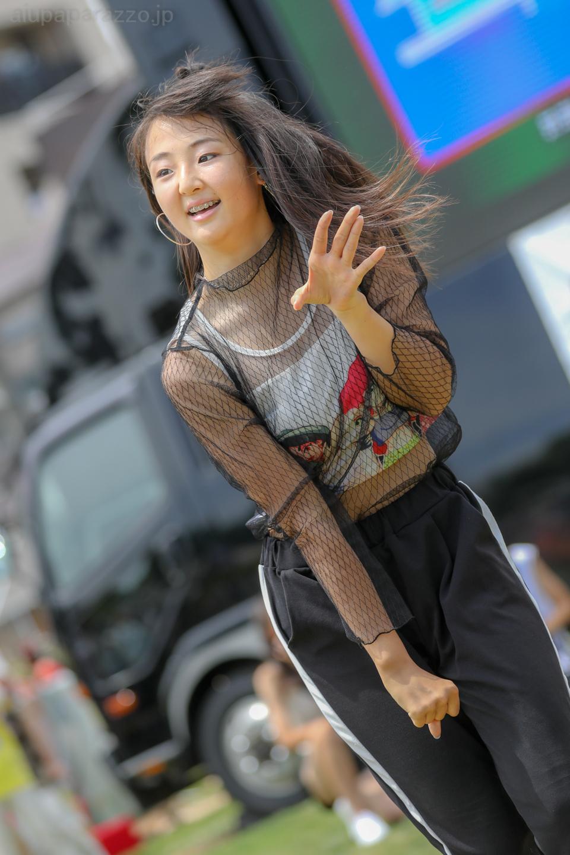 bibarzu2018hoshimai-11.jpg