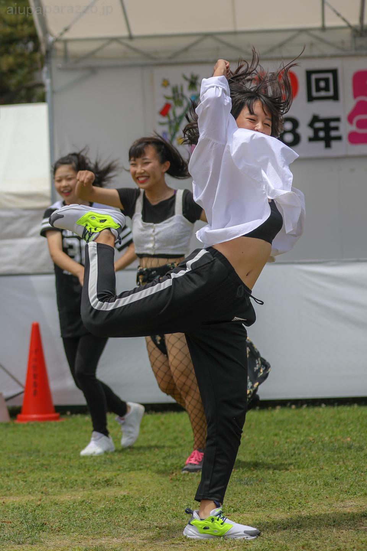 bibarzu2018hoshimai-13.jpg