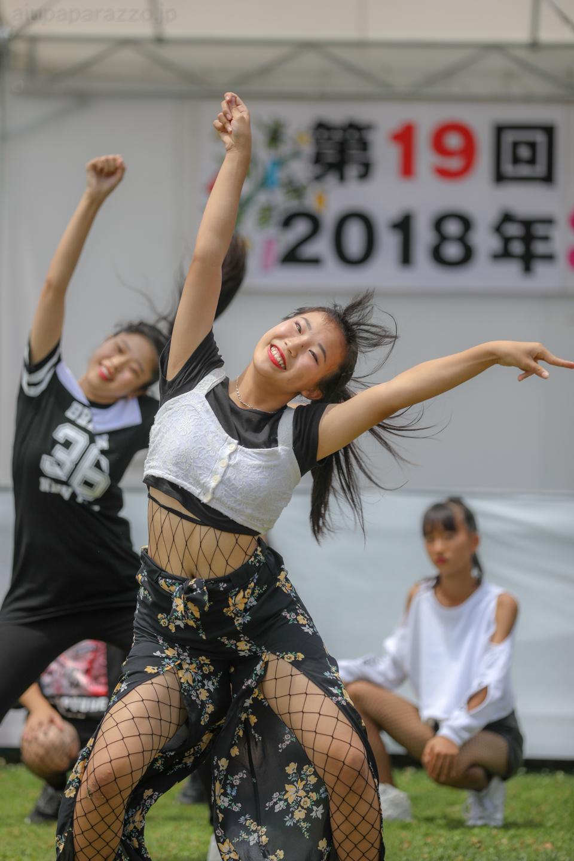 bibarzu2018hoshimai-14.jpg