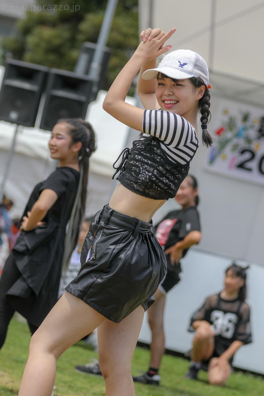 bibarzu2018hoshimai-18.jpg
