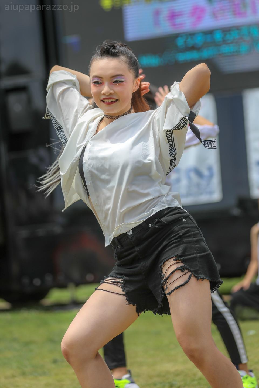 bibarzu2018hoshimai-22.jpg