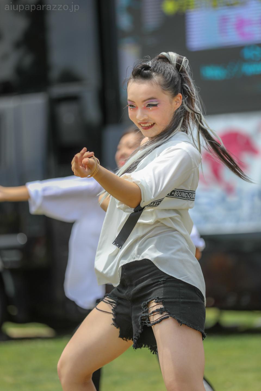 bibarzu2018hoshimai-28.jpg