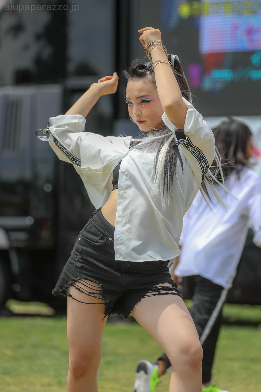 bibarzu2018hoshimai-30.jpg