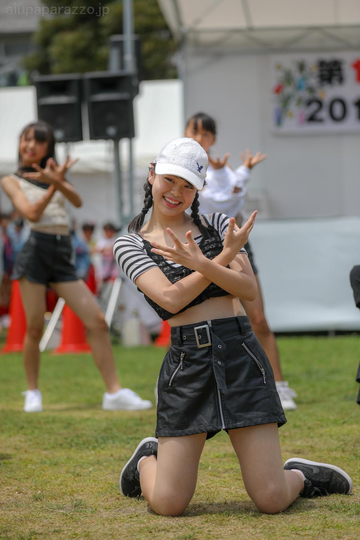 bibarzu2018hoshimai-39.jpg