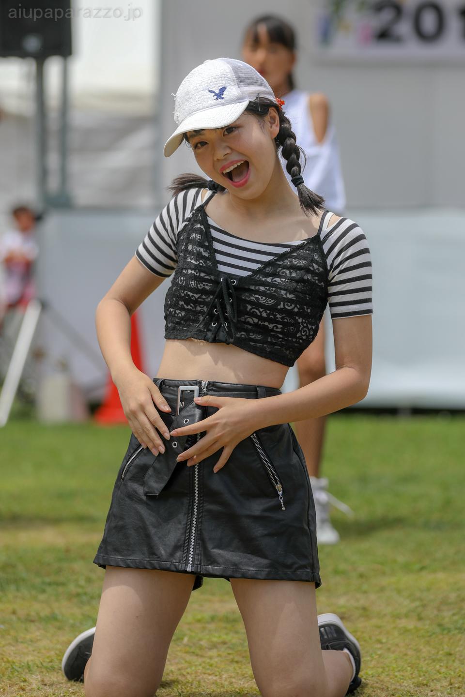 bibarzu2018hoshimai-40.jpg