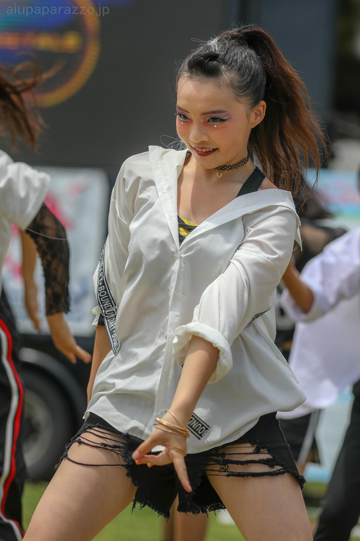 bibarzu2018hoshimai-43.jpg