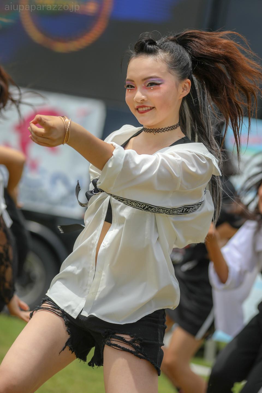 bibarzu2018hoshimai-44.jpg