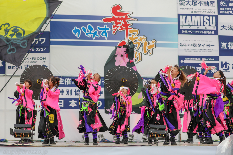 danceCR2018kasumi05-11.jpg