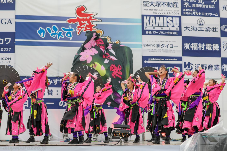 danceCR2018kasumi05-13.jpg