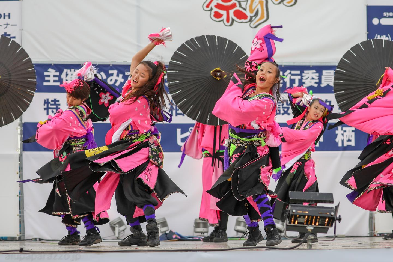 danceCR2018kasumi05-14.jpg
