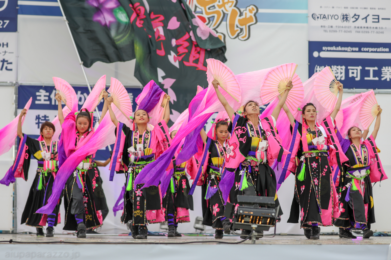 danceCR2018kasumi05-3.jpg