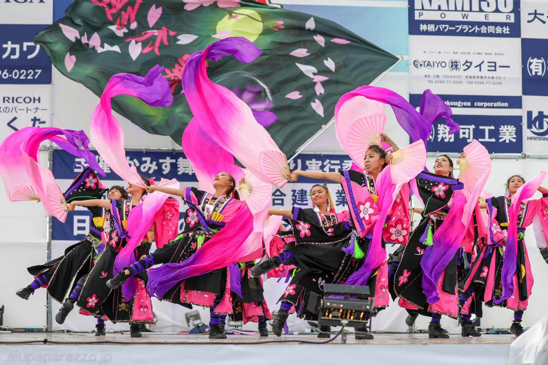 danceCR2018kasumi05-4.jpg