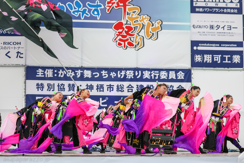 danceCR2018kasumi05-5.jpg