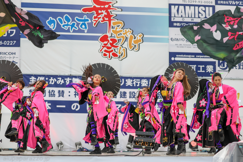 danceCR2018kasumi05-7.jpg