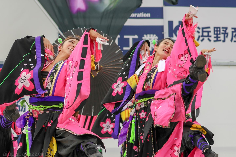 danceCR2018kasumi05-8.jpg