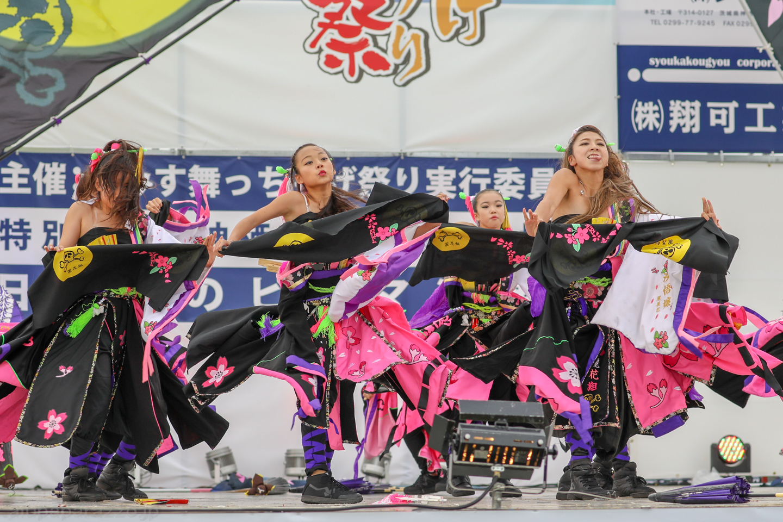 danceCR2018kasumi06-10.jpg